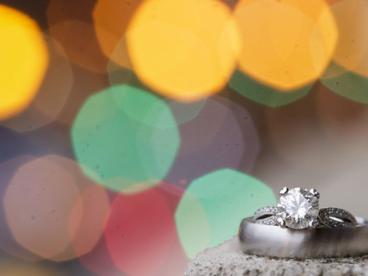 Tmx 1450246714578 Jenniferian535 Conshohocken, PA wedding photography