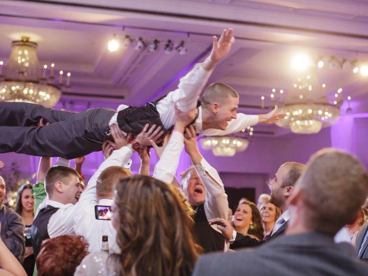 Tmx 1450246775688 Michellekyle891 Conshohocken, PA wedding photography