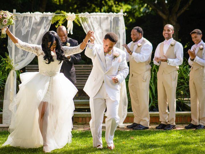 Tmx 1450246944812 Sharonchrisportraiture 438 Conshohocken, PA wedding photography