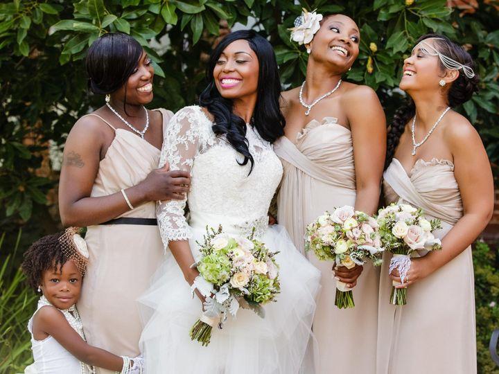 Tmx 1450246964633 Sharonchrisportraiture 537 Conshohocken, PA wedding photography