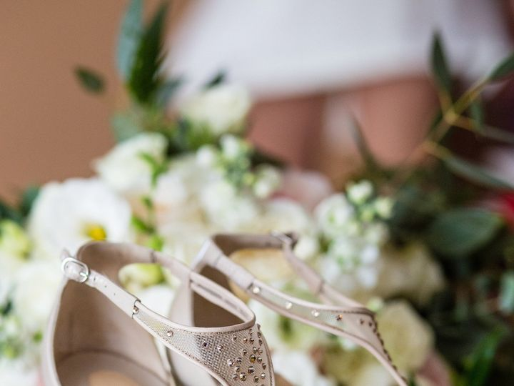 Tmx 1450247079841 Kathyjackwedding 147 Conshohocken, PA wedding photography