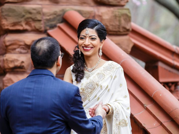 Tmx 1487646249452 Agp Highlights 00022 Conshohocken, PA wedding photography