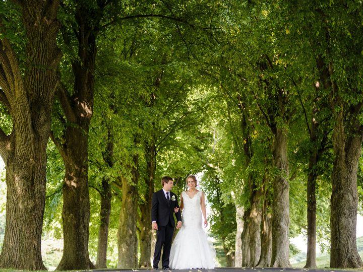 Tmx 1487646615472 Some Agp Highlights 9 Conshohocken, PA wedding photography
