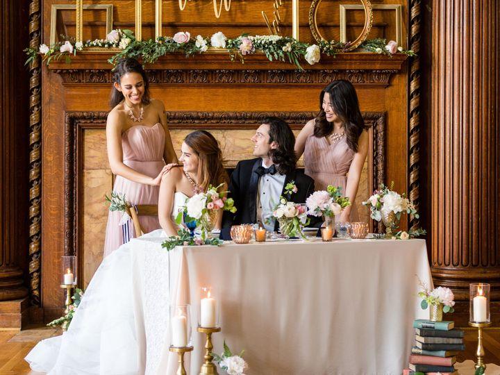 Tmx 1487647569 C848a077f296d483 1487646537433 Some Agp Highlights 4 Conshohocken, PA wedding photography