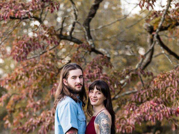 Tmx 1519677192 1d05faaea0aa79aa 1519677189 344fa6c82cc00ff4 1519677172669 7 Rachel Tom 105 Conshohocken, PA wedding photography