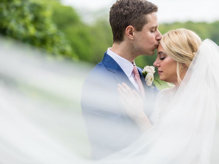 Tmx 190504ld1 51 457060 157931260477309 Conshohocken, PA wedding photography