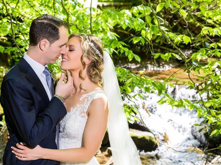 Tmx 190518kn 51 457060 157931260479403 Conshohocken, PA wedding photography