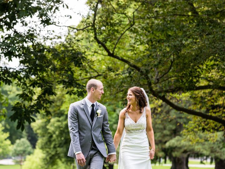 Tmx 190526mm 51 457060 157931260541001 Conshohocken, PA wedding photography