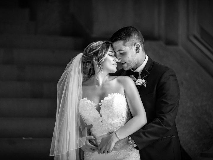 Tmx 190628ar 316 51 457060 157931260787409 Conshohocken, PA wedding photography