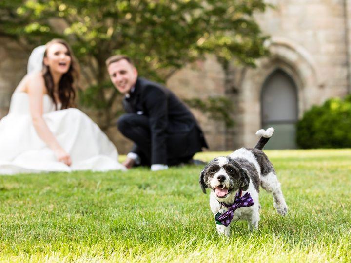 Tmx 190705aj 51 457060 157931260551279 Conshohocken, PA wedding photography