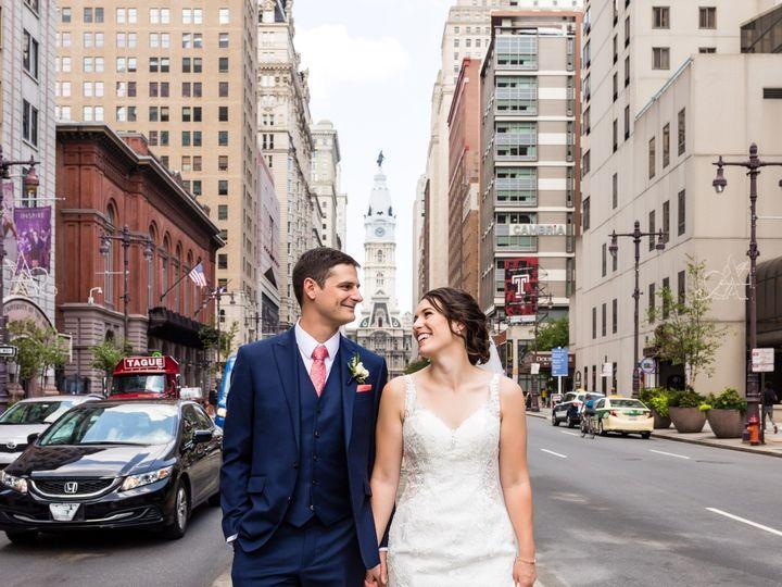 Tmx 190726mj 378 51 457060 157931261030738 Conshohocken, PA wedding photography
