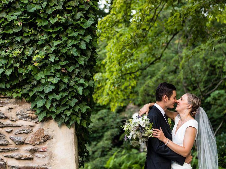 Tmx 190729lm1 51 457060 157931261077760 Conshohocken, PA wedding photography