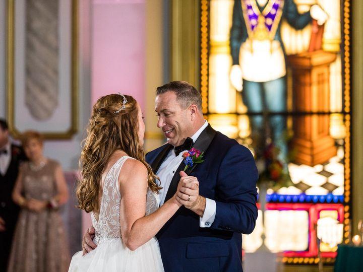 Tmx 190810bi 498 51 457060 157931260996281 Conshohocken, PA wedding photography