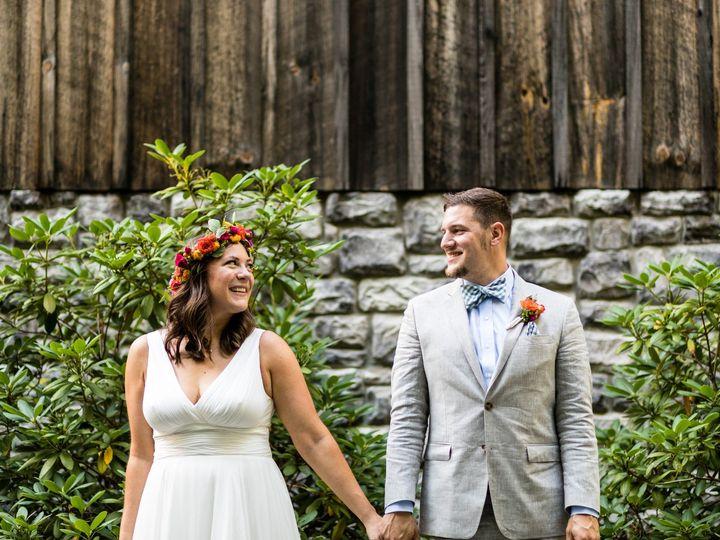 Tmx 190824gs 478 51 457060 157931261334528 Conshohocken, PA wedding photography