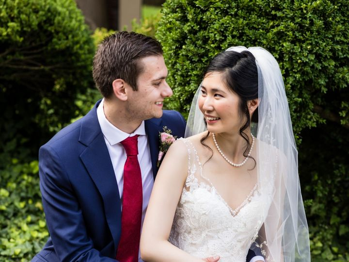 Tmx 190824od 410 51 457060 157931261278212 Conshohocken, PA wedding photography