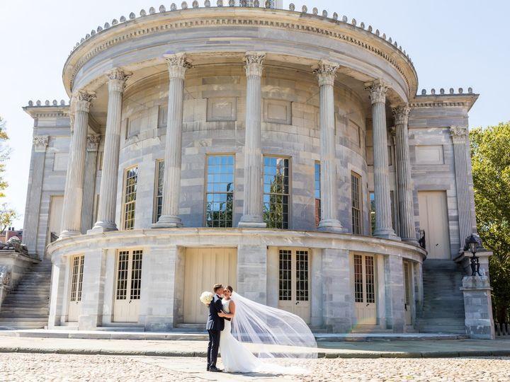 Tmx 190830ma1 51 457060 157931261110568 Conshohocken, PA wedding photography