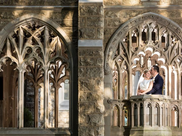 Tmx 190921np 559 51 457060 157931261644978 Conshohocken, PA wedding photography