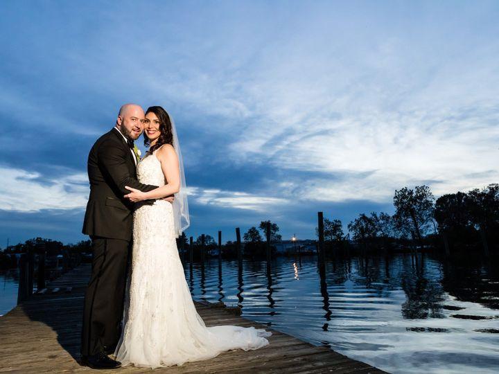 Tmx 191019lt1 51 457060 157931261535720 Conshohocken, PA wedding photography