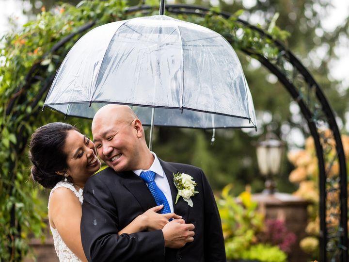Tmx 191020kd 683 51 457060 157931261849514 Conshohocken, PA wedding photography