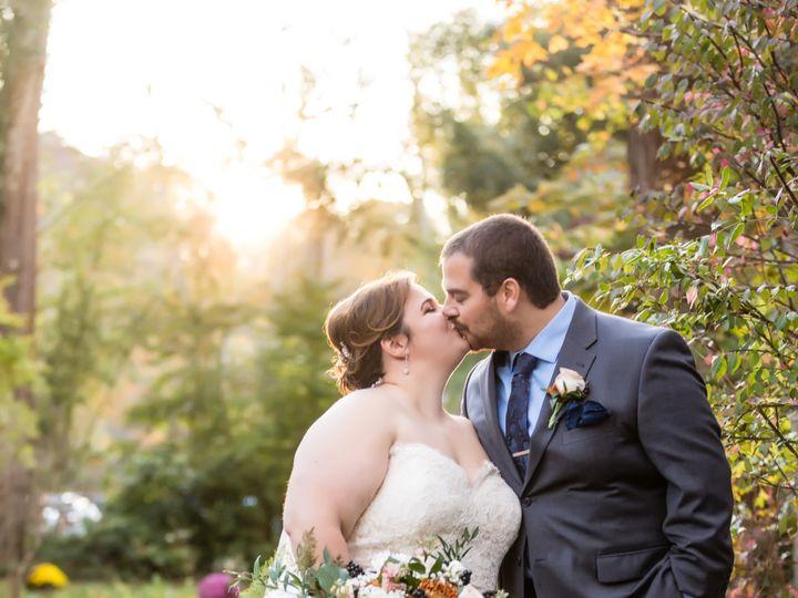 Tmx 191102ad 485 51 457060 157931261813327 Conshohocken, PA wedding photography
