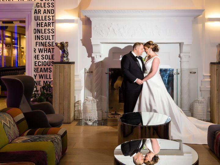 Tmx 191109ck 544 51 457060 157931261839303 Conshohocken, PA wedding photography