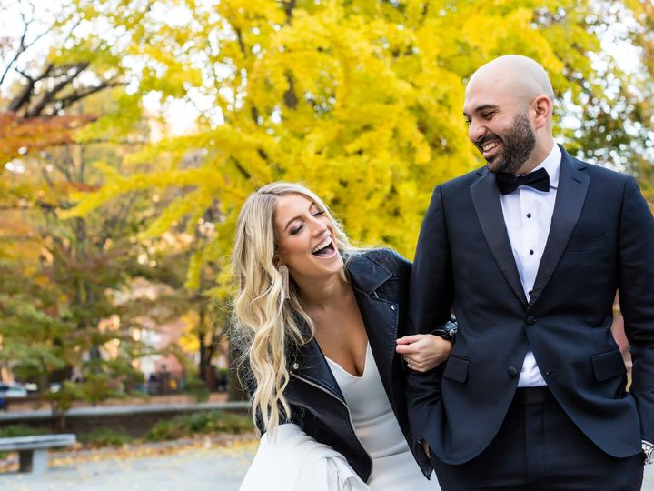 Tmx 191109sa 297 51 457060 157931262216343 Conshohocken, PA wedding photography