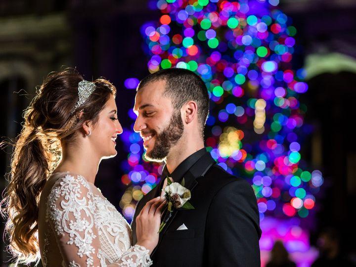 Tmx 191214tp 555 51 457060 157931261923597 Conshohocken, PA wedding photography