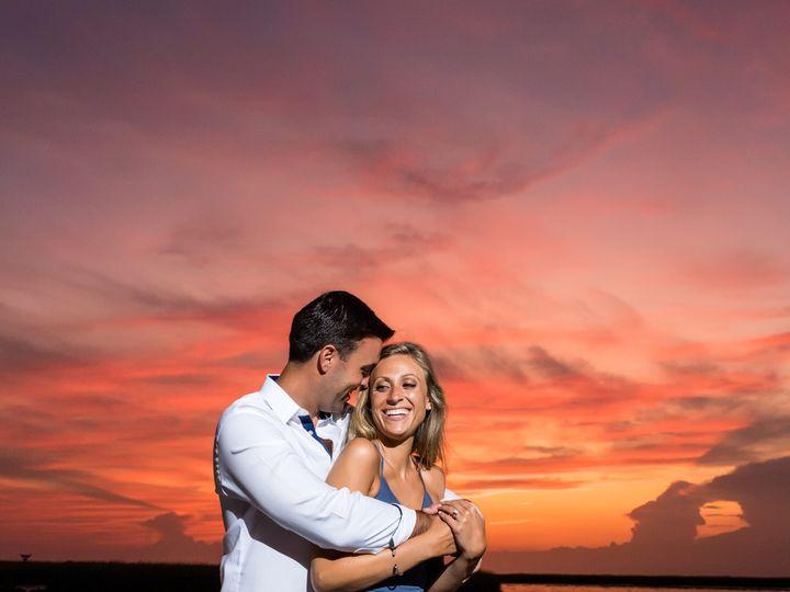 Tmx 201017cp 51 457060 157931262042619 Conshohocken, PA wedding photography