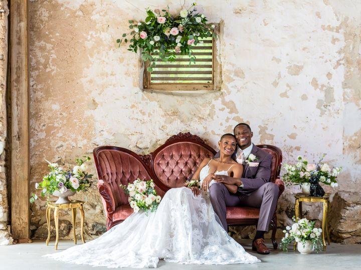 Tmx Best Of 2020 Ashley Gerrity Photography 10 51 457060 160389730796614 Conshohocken, PA wedding photography