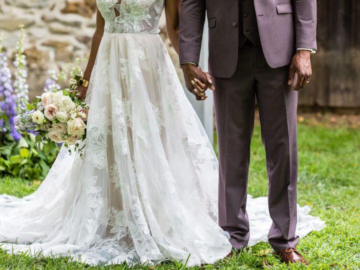 Tmx Best Of 2020 Ashley Gerrity Photography 11 51 457060 160389730751512 Conshohocken, PA wedding photography