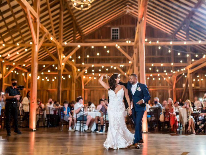 Tmx Best Of 2020 Ashley Gerrity Photography 12 51 457060 160389730777479 Conshohocken, PA wedding photography