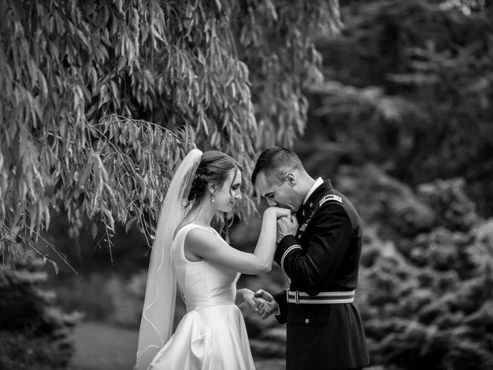 Tmx Best Of 2020 Ashley Gerrity Photography 13 51 457060 160389730869923 Conshohocken, PA wedding photography