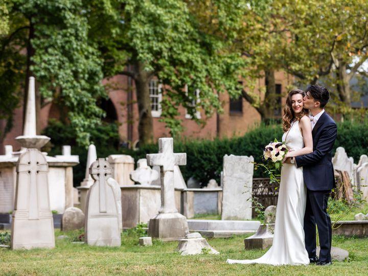 Tmx Best Of 2020 Ashley Gerrity Photography 16 51 457060 160389730774178 Conshohocken, PA wedding photography