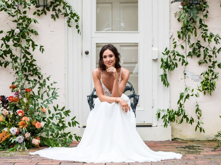Tmx Best Of 2020 Ashley Gerrity Photography 17 51 457060 160389730834078 Conshohocken, PA wedding photography