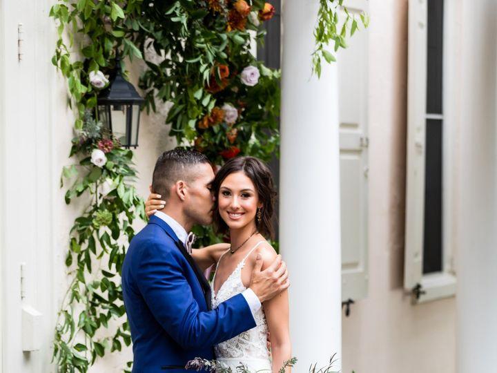 Tmx Best Of 2020 Ashley Gerrity Photography 18 51 457060 160389730995917 Conshohocken, PA wedding photography