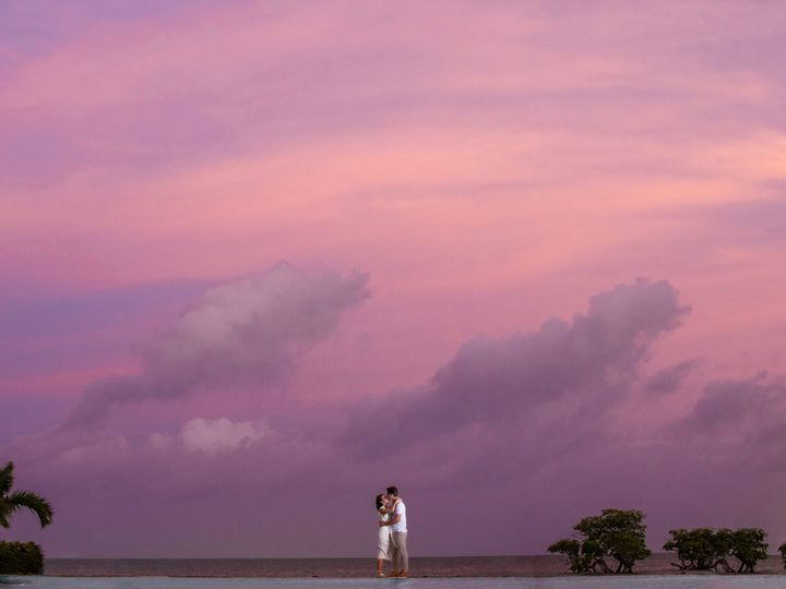 Tmx Best Of 2020 Ashley Gerrity Photography 1 51 457060 160389730525793 Conshohocken, PA wedding photography