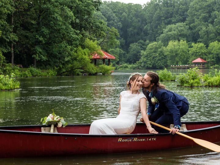 Tmx Best Of 2020 Ashley Gerrity Photography 4 51 457060 160389730577895 Conshohocken, PA wedding photography