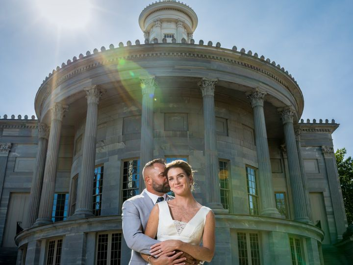 Tmx Best Of 2020 Ashley Gerrity Photography 5 51 457060 160389730566762 Conshohocken, PA wedding photography