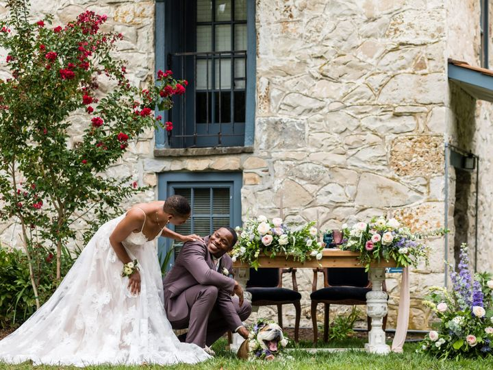 Tmx Best Of 2020 Ashley Gerrity Photography 9 51 457060 160389730694019 Conshohocken, PA wedding photography