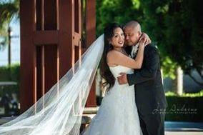 Aloha 'Eha Weddings