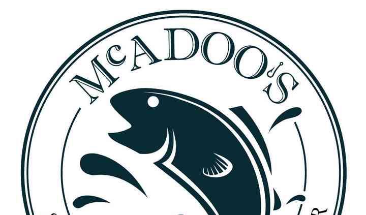 McAdoo's Seafood Company
