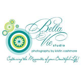 BellaVielogo2011small