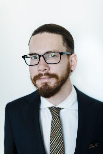 DJ Lukasz