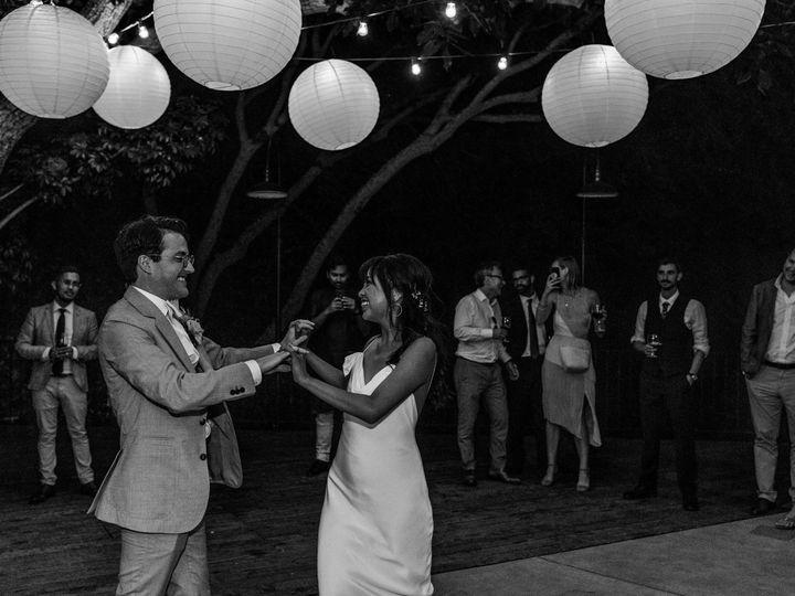 Tmx 20190810 4h1a9481 51 997060 158380794640309 Los Angeles, CA wedding dj