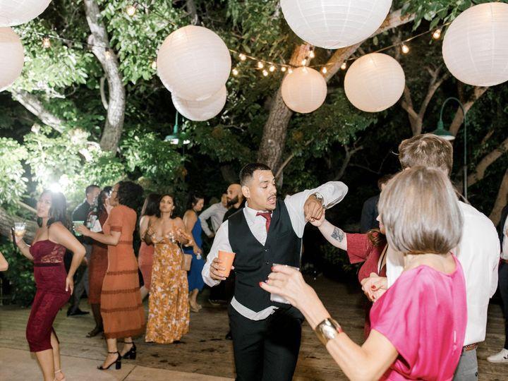 Tmx 20190810 4h1a9589 51 997060 158380795216700 Los Angeles, CA wedding dj