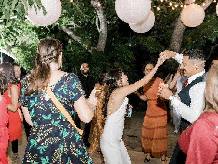 Tmx 20190810 4h1a9599 51 997060 158380795021800 Los Angeles, CA wedding dj