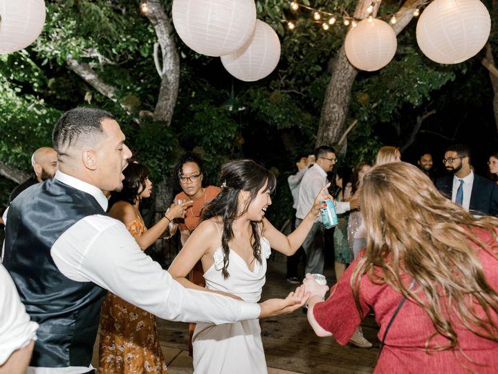 Tmx 20190810 4h1a9605 51 997060 158380795883098 Los Angeles, CA wedding dj