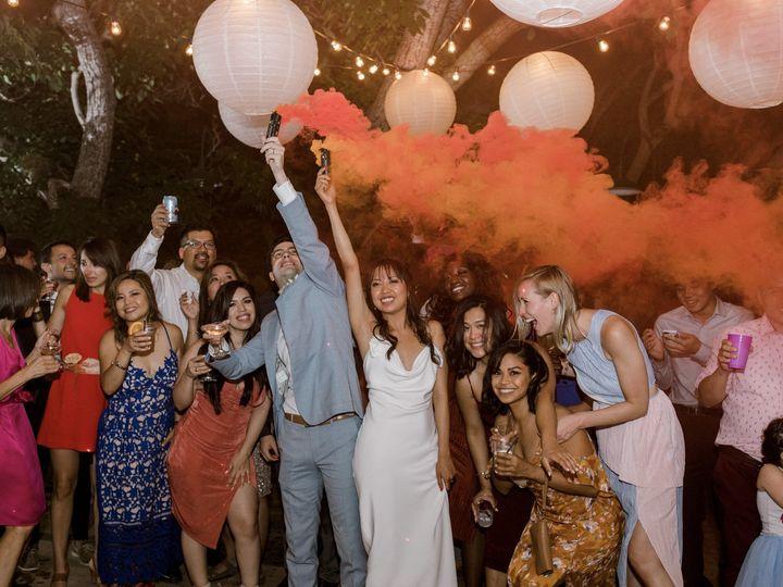 Tmx 20190810 4h1a9809 51 997060 158380795610049 Los Angeles, CA wedding dj