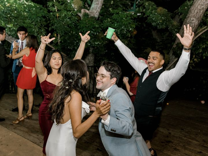 Tmx 20190810 4h1a9859 51 997060 158380795655326 Los Angeles, CA wedding dj