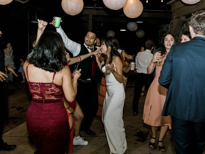 Tmx 20190810 4h1a9942 51 997060 158380795383596 Los Angeles, CA wedding dj